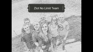 Zlot No Limit Team - Koblov 2017