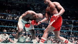 Top 10 Hardest Punches ever thrown in Boxing HD