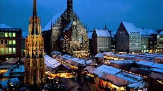Watch Christmas Carols O Holy Night video