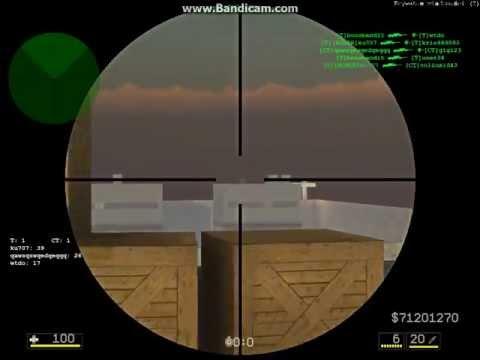 counter strike najlepszy gracz ku707