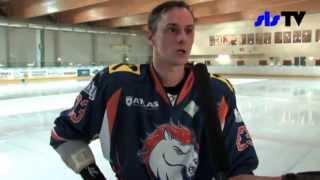 NHL Graz - Die größte Hobbyliga Österreichs
