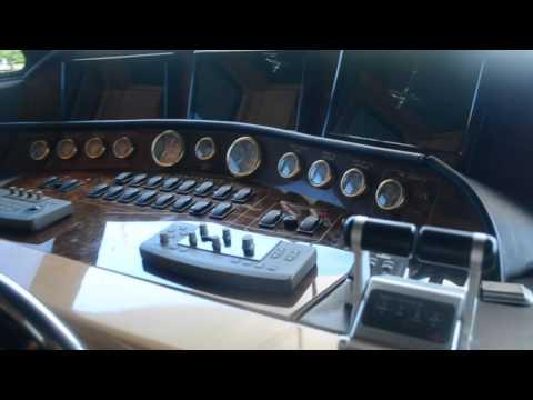 1978 Millkraft 22M - Marine Auctions
