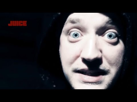 Maeckes - Pisse aus Weingläsern feat. JAW (JUICE EXCLUSIVE) Music Videos