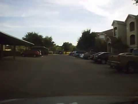 Riverside Meadows Apartments & J&J Towing Tow Scam
