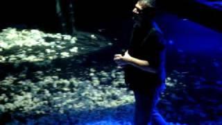 Watch Antonis Remos Nyxtes Monaxias video