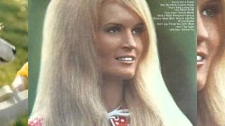 Watch Lynn Anderson Simple Words video