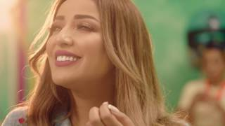 download lagu Grini & Jamila - La Gozadera Arabic Version Ft. gratis