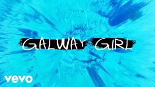 Ed Sheeran – Galway Girl koni & Callum Mcbride Remix Bass Boosted + MP3 Download + Lyrics