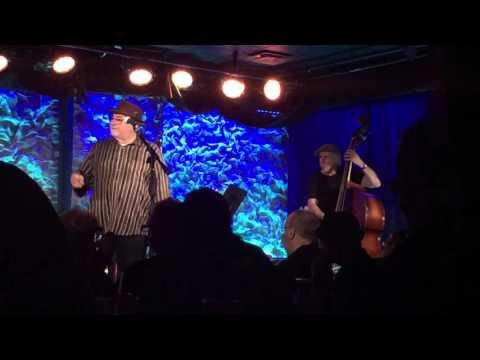 Elvis Costello - Honey Hush