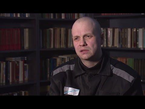 Дмитрий Демушкин об этапах революции