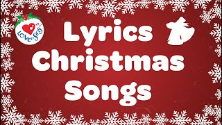 download lagu Kids Christmas Songs Playlist 2016  Children Love To gratis
