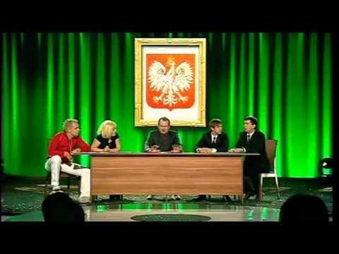 TV jaja - Jak PiS dojdzie do władzy!
