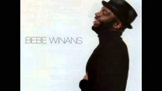 BEBE WINANS-WHEN YOU LOVE SOMEONE.flv