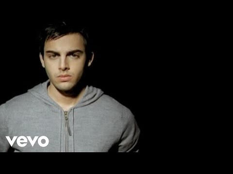 Darin - What If