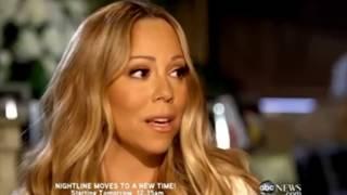 Mariah Carey's Worst Moments