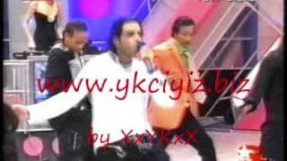 Ismail YK Ceviz Version 2 + Karate Show + Son Defa Latin HD