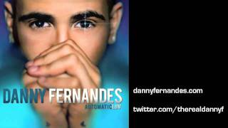 Watch Danny Fernandes More Than Friends video