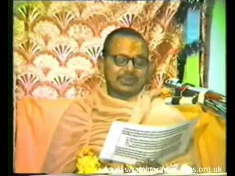 Cardiff Temple Murti Prathishta Mahotsav 1982