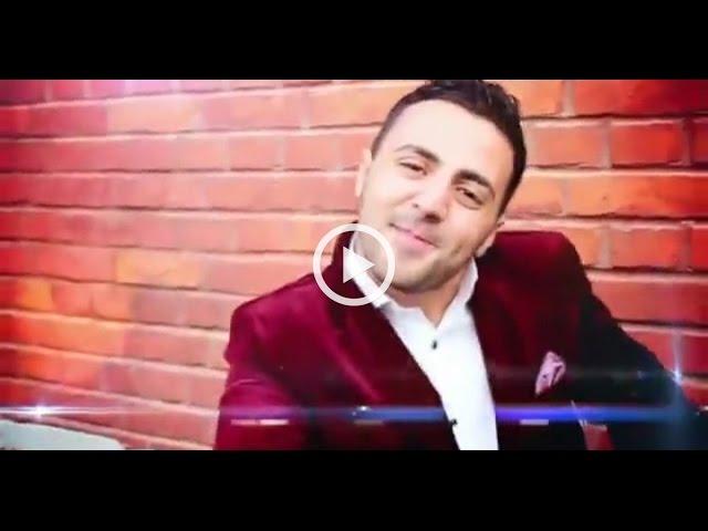 Ionut Printu - Ce E In Mintea Ta (Manele Noi 2015)