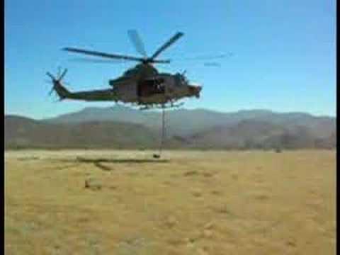 China Lake Grenade Launcher Black Ops