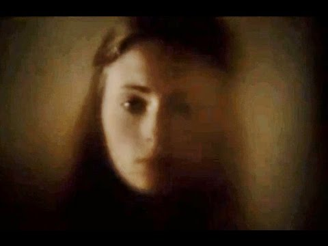 Game of Thrones Saison 5 - Teaser #2 : Vision