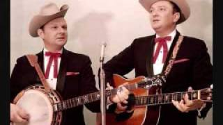 Watch Stanley Brothers How Mountain Girls Can Love video