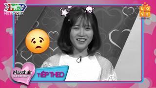 """""""Bạn Muốn Hẹn Hò?"""" Những cặp đôi hài hước hẹn hò nhất 20/07/2019"""