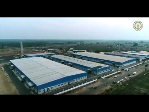 Providing Opportunities To Many Through Xiaomi Manufacturing Plant, Andhra Pradesh