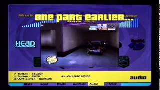 Let's Endure: Grand Theft Auto III