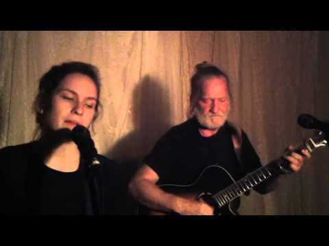 Griffinheart | Dreamboat | Live New Country Mix Music Love Songs Artists M/F 2015 Playlist Hits AcCl