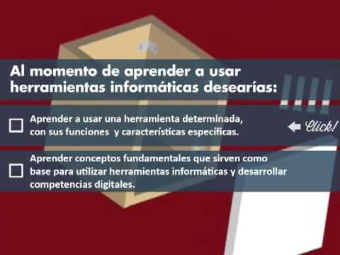 ¿Software Libre o Software privativo?  Pregunta 1