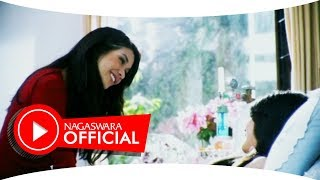 Hello - Dua Cincin (Official Music Video NAGASWARA) #music