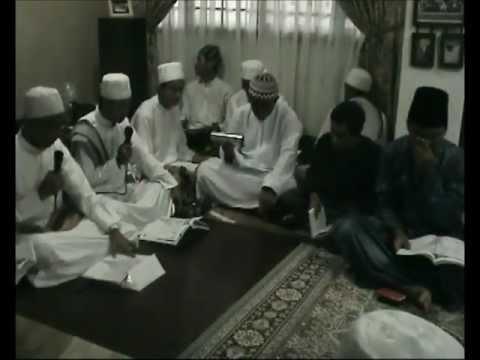 Qasidah Medley | Assalamualaik & Ya Rasulallah Ya Nabi