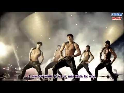 Bi Rain  - Love Song [Legendado - ExUnited]