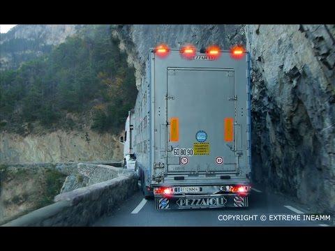 La Gorge Accident Du Travail - frbiguznet