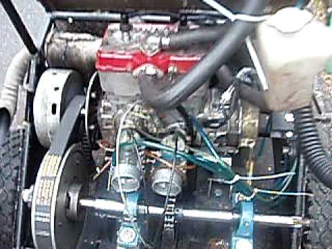 Watch moreover Watch furthermore 1998 1999 2000 2001 2002 Honda Accord Auto Transmission 3 0l V6 likewise Time Belt 2000 Honda Accord Engine Diagram besides Dtc P0335 How To Test A Honda Civic Crankshaft Position Sensor. on wiring diagram for 2008 honda civic