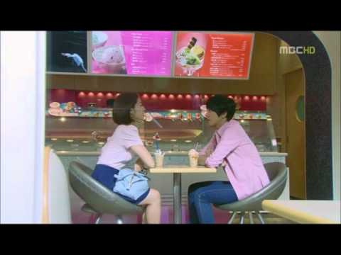 Jung Yong Hwa - You've Fallen For Me (neon Naege Banhaesseo) video