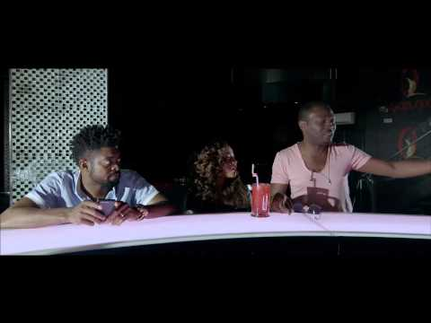Romeo & Juliet Featuring Basketmouth & Buchi video