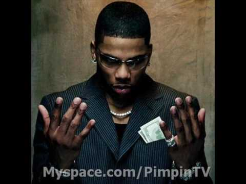 Nelly - Bay