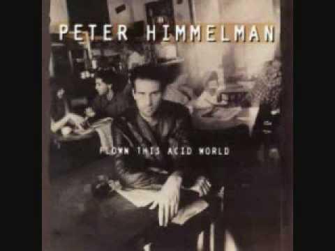 Peter Himmelman - Closer