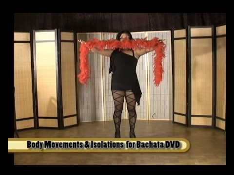 bachata-body-movements-isolations-dvd-.html