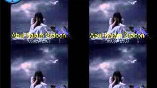 bangla new song 2015 by monir khan