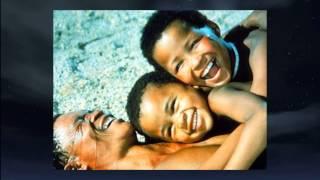 BOTSWANA FILM INDUSTRY