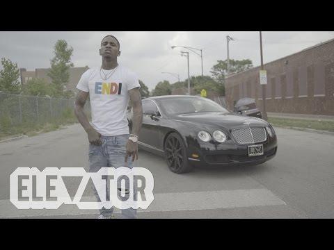 Z Money Dope Boy Shit (Official Video) rap music videos 2016
