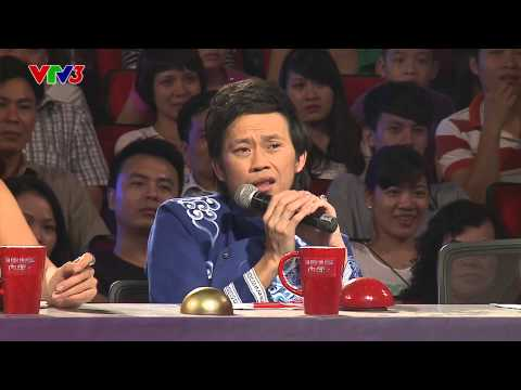 Vietnam's Got Talent 2014 - TẬP 1 ngày 28/09/2014