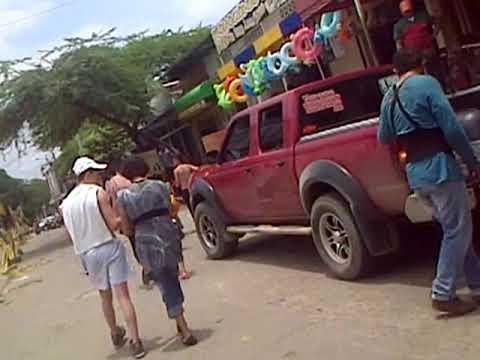 10-en purificacion - tolima. tour en moto por pueblos y ciudades de colombia.
