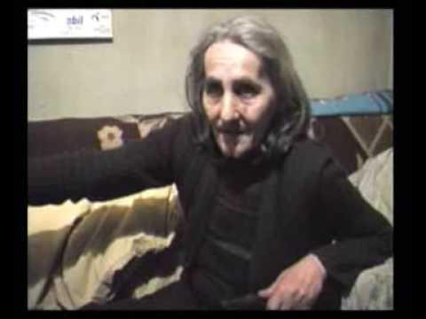 14 04 2009 nebeska SrbijaTV DEVIC Serbia  televizija Srpska LIVE-Uzivo na internetu www.devic.tv