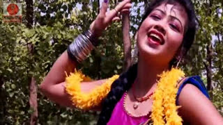 Bengali Purulia Video Song 2016 Meri Umar Abhi 16 Saal Hai New Release
