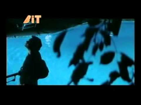 khamosh raat..Film:Thakshak