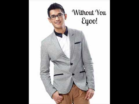 download lagu Afgan - Without You gratis